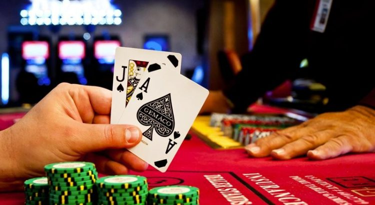 Poker home game online