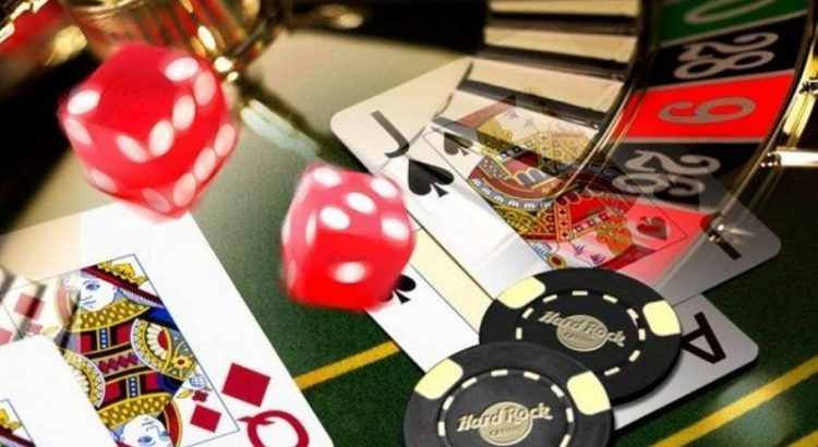 Image result for Quick Gambling