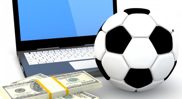 Football betting sites dedicated to football | Quick Hit Slot Machine Games